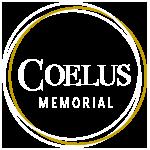 Coelus Memorial